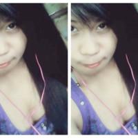 Mhina06's photo