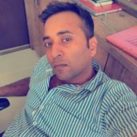 rahulyadav111990's photo