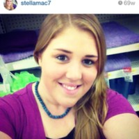 Stellamaxie's photo