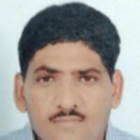 RasiaM's photo