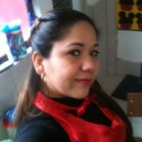leilao's photo