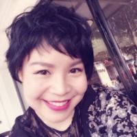 Tina_Ngoc's photo