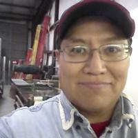 Tinman2465's photo