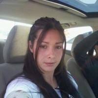 GiGi0245's photo
