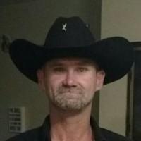 hotgoodlookingcowboy's photo