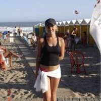 mylove4uu888's photo