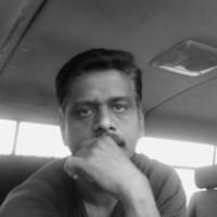 rlingamlingam's photo