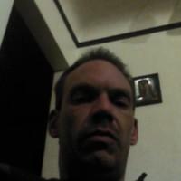 Rogerb198124's photo