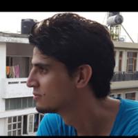 fahimzazai's photo