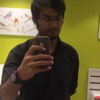 zaibeerahb's photo