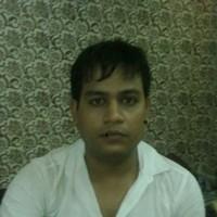 shawjeet3's photo