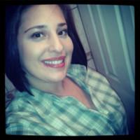 Griselda77's photo