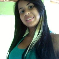 Michelle5683's photo