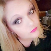 BlondeNsmart81's photo
