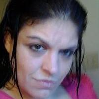 Babegirl171984's photo