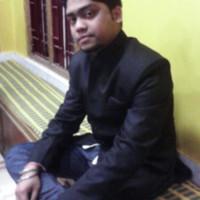 rishab189's photo