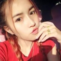 jane_43's photo