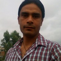 rajaforuf's photo