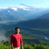ariankhan1988's photo