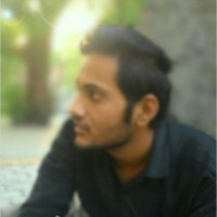 Rahulraj147's photo