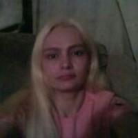sammysam2005's photo