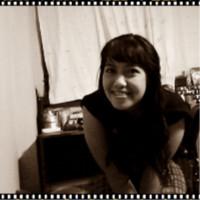 Mia_ayu's photo