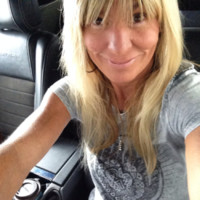 blondeeni's photo