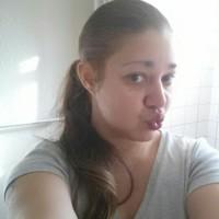 marys12345's photo