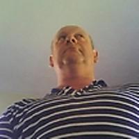 rob5432's photo