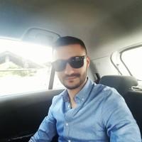 spadacio's photo