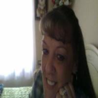 Debbiejowatson64's photo