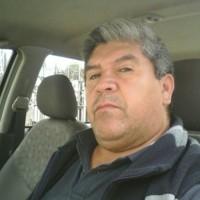 dukeso's photo