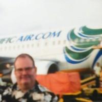 backtocali's photo