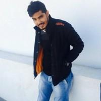 kashjain's photo
