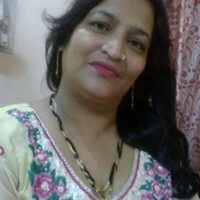 diyaxn's photo