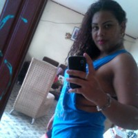 andrea211's photo