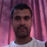 yalman's photo