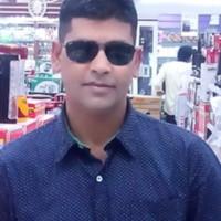 chauhankk9's photo