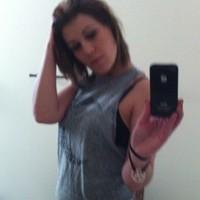 Nikkialex's photo