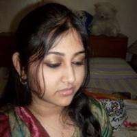 prithagoswami's photo