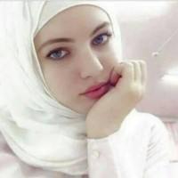 qhadijatwilley's photo