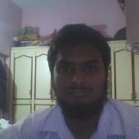 bahauddinbellary's photo