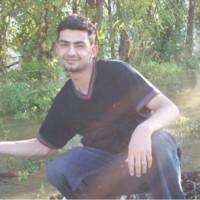 mohammed77771111's photo