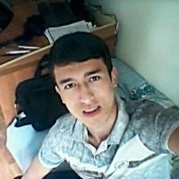 david1115's photo