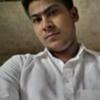 Mandeepsekhon's photo
