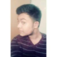 DihanZaman's photo