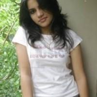 divyasincostan's photo