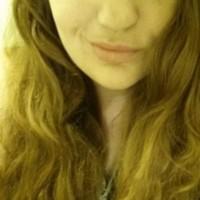 gingerliza's photo