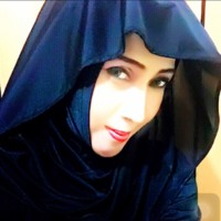 Ameera777's photo