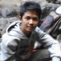 tTok's photo